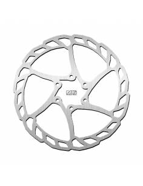 Brake disc NG Brake 1447X petal E-Bike Ø160mm