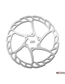 Brake disc NG Brake 1462X petal E-Bike Ø180mm