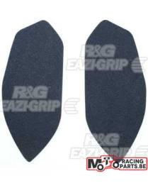 Tank grip R&G Eazi-Grip BMW S1000R 2014 to 2020