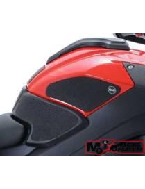 Tank grip R&G Eazi-Grip BMW S1000XR 2015 to 2019