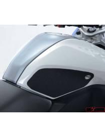Tank grip R&G Eazi-Grip BMW R1200 R15/18 - R1200RS 15/17