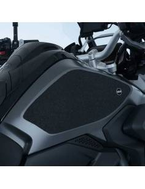 Tank grip R&G Eazi-Grip BMW R1250 GS 2018 to 2020