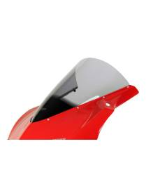 Windshield MRA Racing Ducati Panigale 959 - 1299 / S
