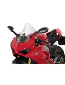 Windshield MRA Racing Ducati Panigale V4 / R / S