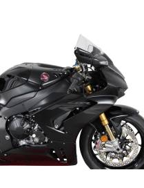 Windshield MRA Racing Honda CBR1000 RR 2020 +10mm
