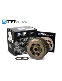 Anti-dribbling Suter Clutch Racing Aprilia RSV 4 / Tuono RSV 4 2009 to 2011