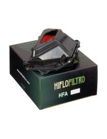 Air filter Hiflofiltro HFA4106 Yamaha YZF-R6 2008 to 2020