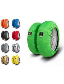 Tyres warmers Capit Suprema Spina Superbike
