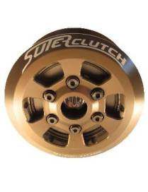 Anti-dribbling Suter Clutch Racing Suzuki GSX-R 1000 2009 to 2012