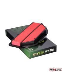 Air filter Hiflofiltro HFA3912 Suzuki GSX-S 1000 / GSX-R 1000