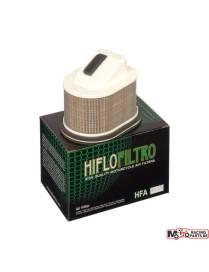 Air filter Hiflofiltro HFA2707 Kawasaki Z750/750R/Z1000 04/12