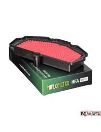 Air filter Hiflofiltro HFA2610 Kawasaki EN650 / EX650 / Z650