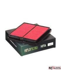 Air filter Hiflofiltro HFA3605 Suzuki GSF600/1200 + GSX-R600/750/1100