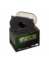 Air filter Hiflofiltro HFA3609 Cagiva Raptor 00/05 + Suzuki SV650 99/02