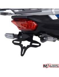 Tail Tidy R&G Honda CRF1100L Africa Twin Sport / Standard