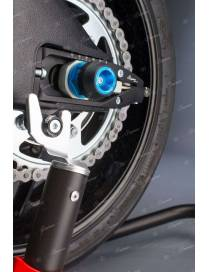 Chain Tighteners Lightech BMW S1000RR 2019 to 2021