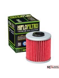 Oil filter Kymco HF568