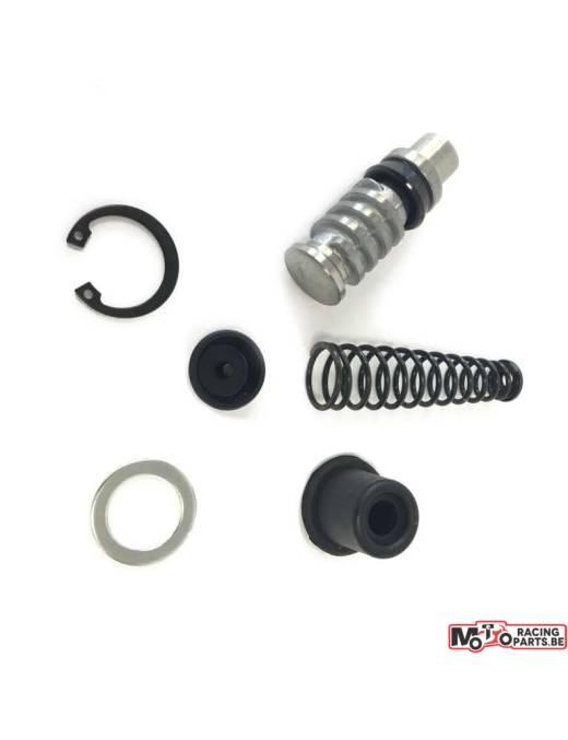 Rebuild kit clutch master cylinder 59800-08810