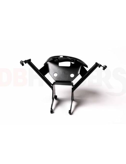 Fairing holders DBholders Aprilia RS660 2021