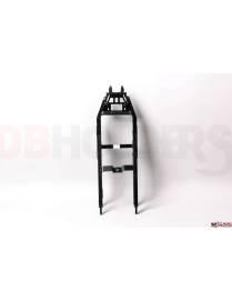 Subframe DB Holders Aprilia RS660 2021