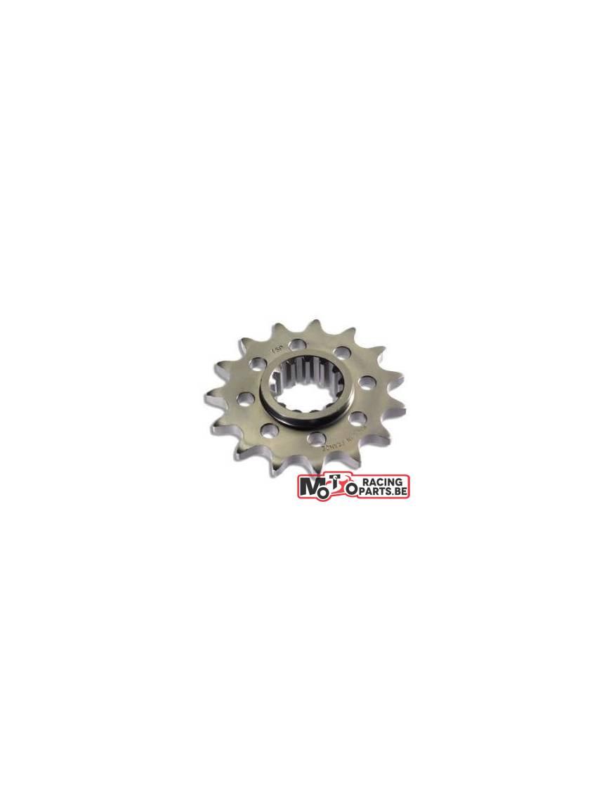 Pignon AFAM 525 - Aprilia ETV 1000 / RST 1000 / RSV 1000 / SL 1000 / Tuono 1000