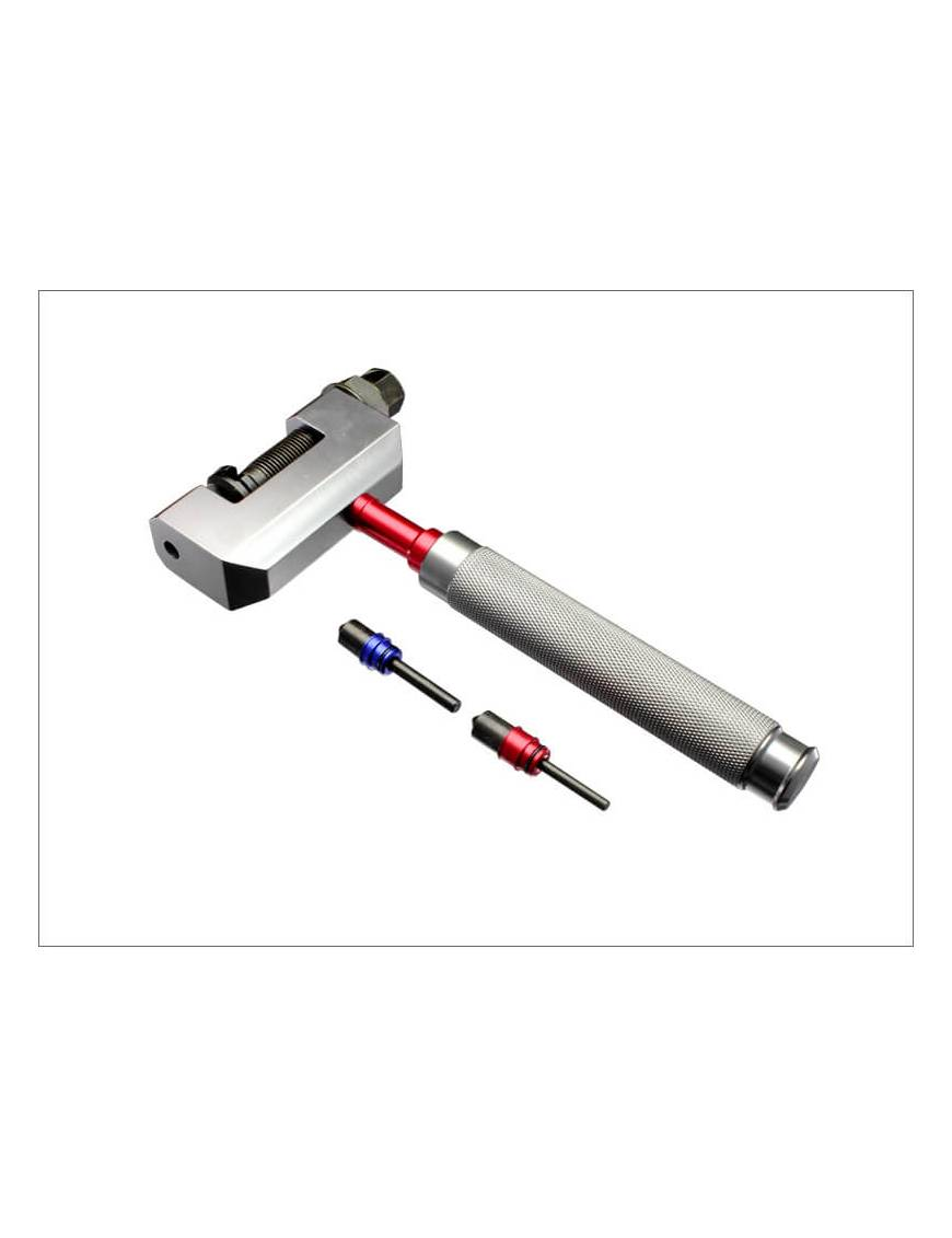 Outil d'assemblage Pro chain tool DRC