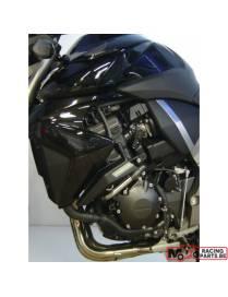 Patins de protection Top Block Honda CB1000 R 2008 à 2012