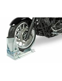 Support moto Steadystand MULTIFIX 13 à 21 pouces