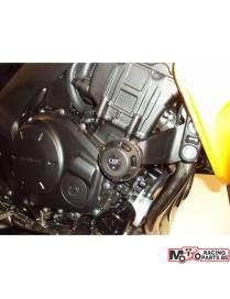 Protection Pads Top Block Honda CBF1000F 2010 to 2012
