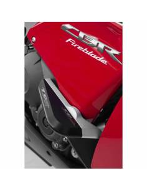 Patins de protection Top Block Honda CBR1000 RR 2012 à 2013