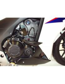 Patins de protection Top Block Honda CB 500 R 2013 à 2014