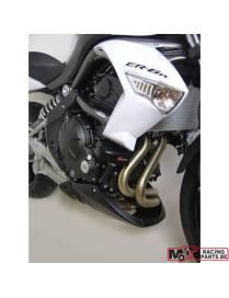Patins de protection Top Block Kawasaki ER6-N 2009 à 2011