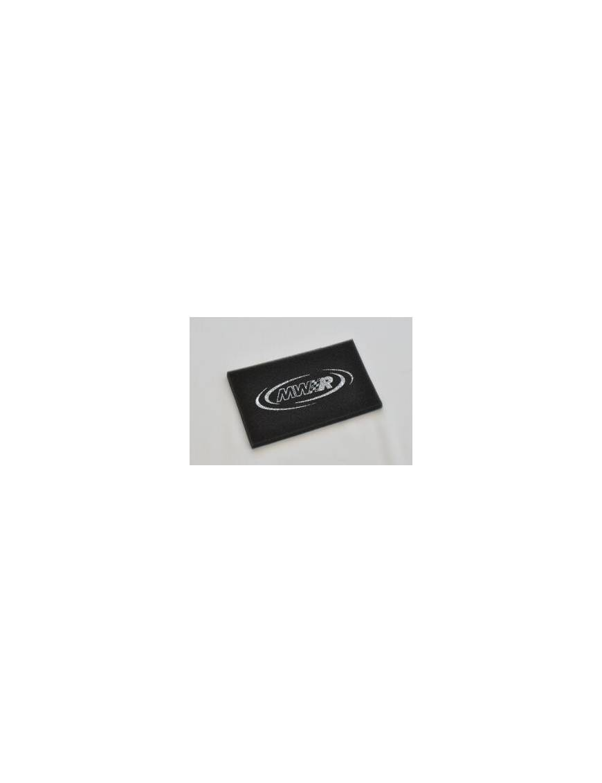Filtre à air MWR Performance Aprilia RS125