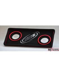 Filtre à air MWR Performance Aprilia Dorsoduro 750 / Shiver 750 2007 à 2013