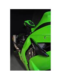 Patins de protection Top Block Kawasaki ZX10-R RLK31