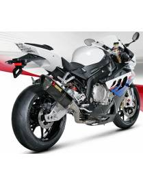 Akrapovic Evolution line BMW S1000 RR 2010 à 2014