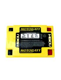 Batterie Motobatt MB10U 14,5Ah / 135x90x146mm