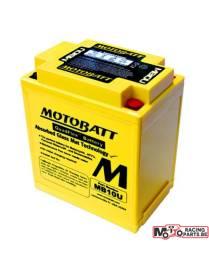 Battery Motobatt MB10U 14,5Ah / 135x90x146mm