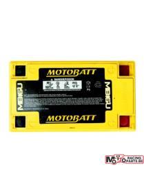 Batterie Motobatt MB16U 20Ah / 160x90x161