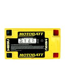 Batterie Motobatt MB9U 11Ah / 136x76x133mm
