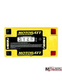 Battery Motobatt MB9U 11Ah / 136x76x133mm