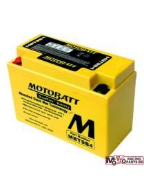 Batterie Motobatt MBT9B4 9Ah / 150x70x104mm