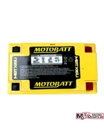 Batterie Motobatt MBTX16U 19Ah / 151x87x161mm