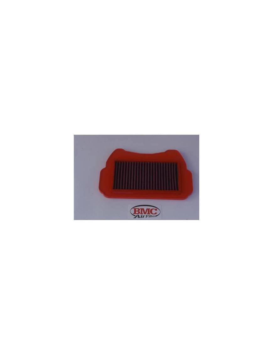 Air filter BMC Performance Yamaha FZR1000 1989 to 1995 / YZF-1000R 1996 to 1999