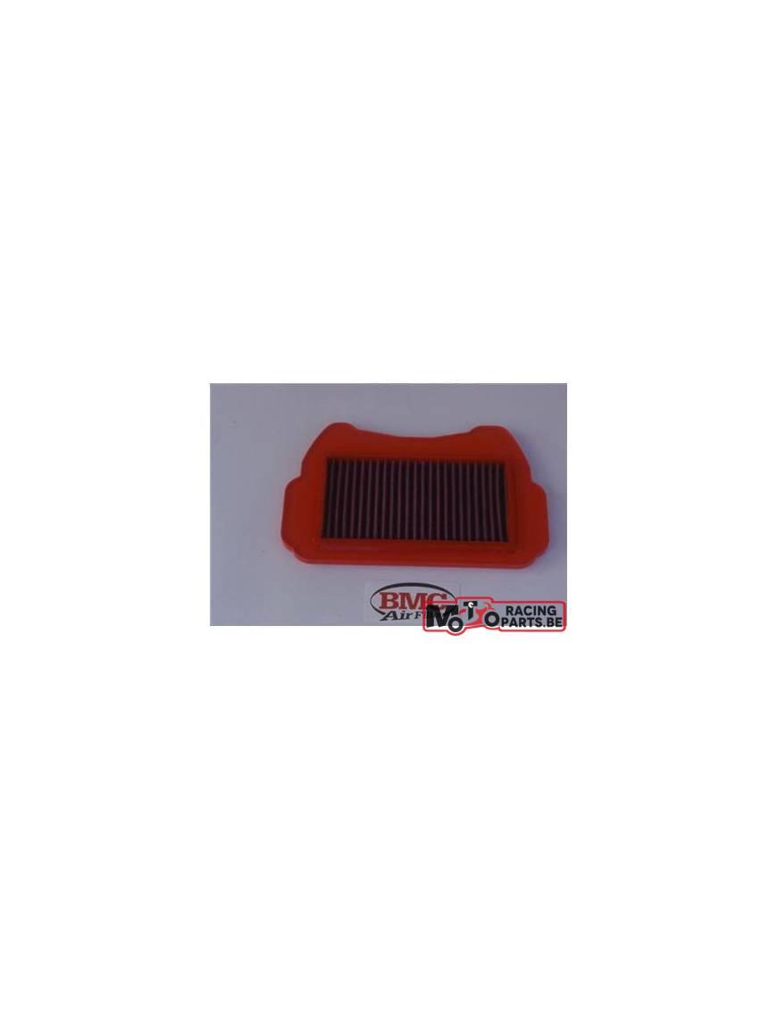 Air filter BMC Performance Yamaha FZR1000 1989 to 1995 / YZF-1000R 1996 to 1999