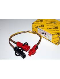 Adaptateur pour brancher 2 capteurs sur la même entrée 30cm