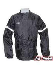 Pack vêtement pluie (Pantalon + Veste)