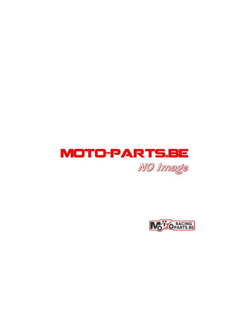 Pédale de frein arrière Kawasaki Z750 2007 à 2012