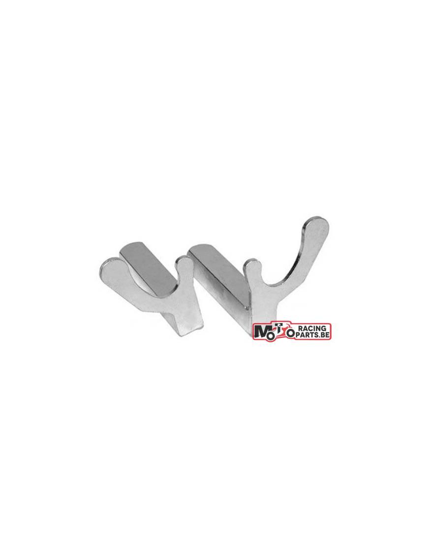 Support ' V ' crutch Elevate (LV8) Diavolo