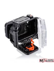 """Boîtier étanche Camera AEE S70 """"HD"""" (Caméra + Ecran LCD)"""